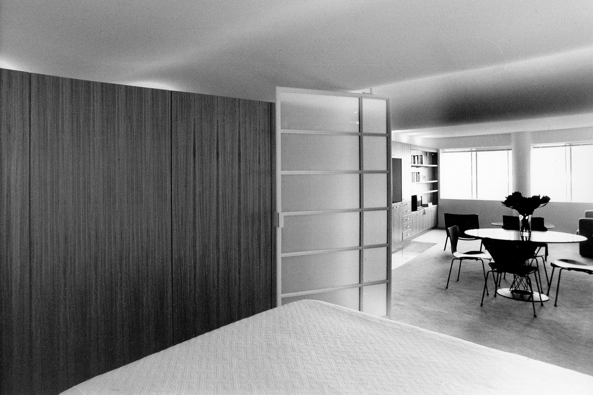 Bondi-Apartment_Bedroom.jpg