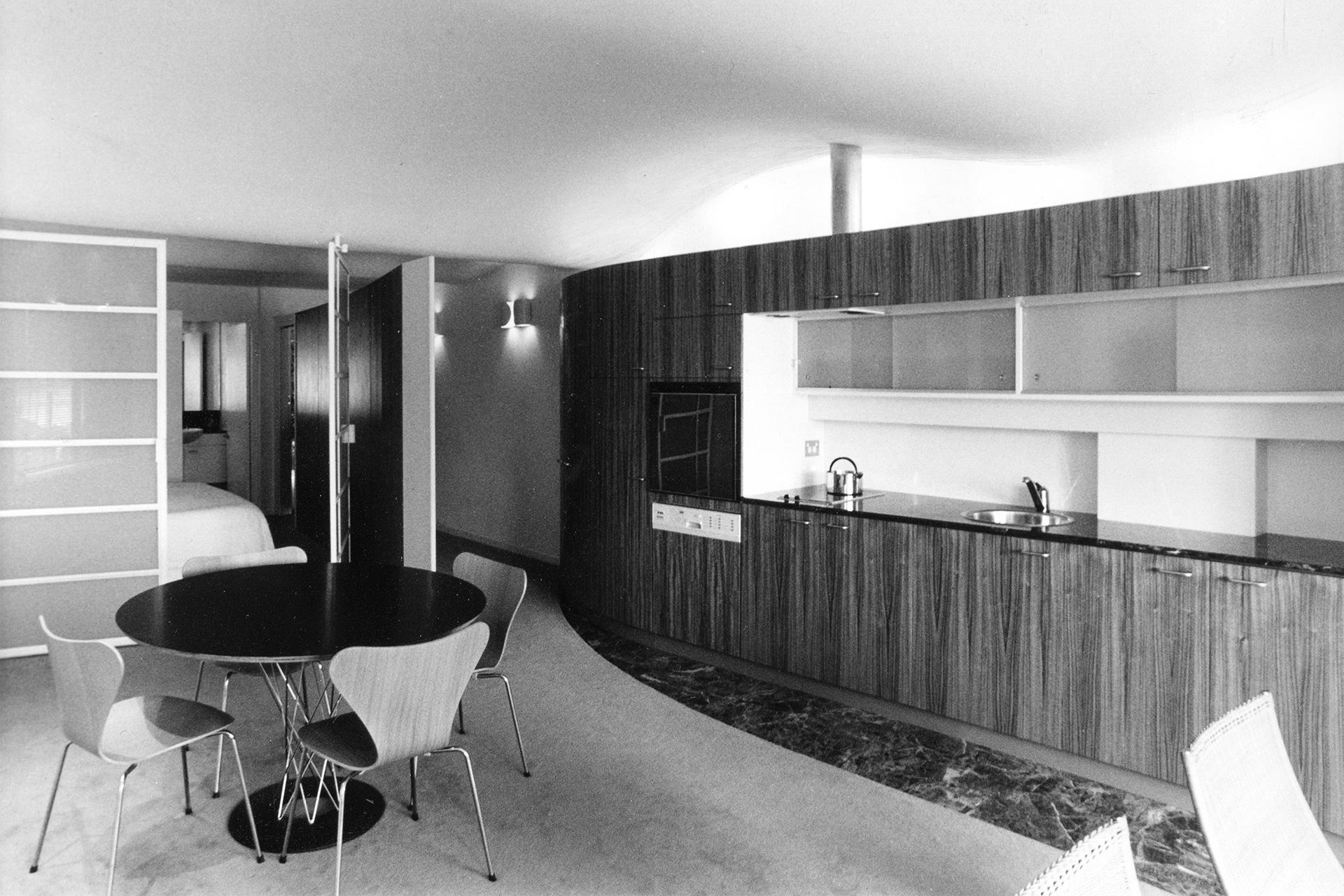 Bondi-Apartment_Kitchen.jpg