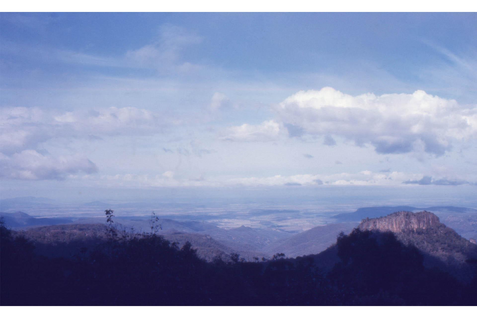 Mt Kaputar Context.jpg