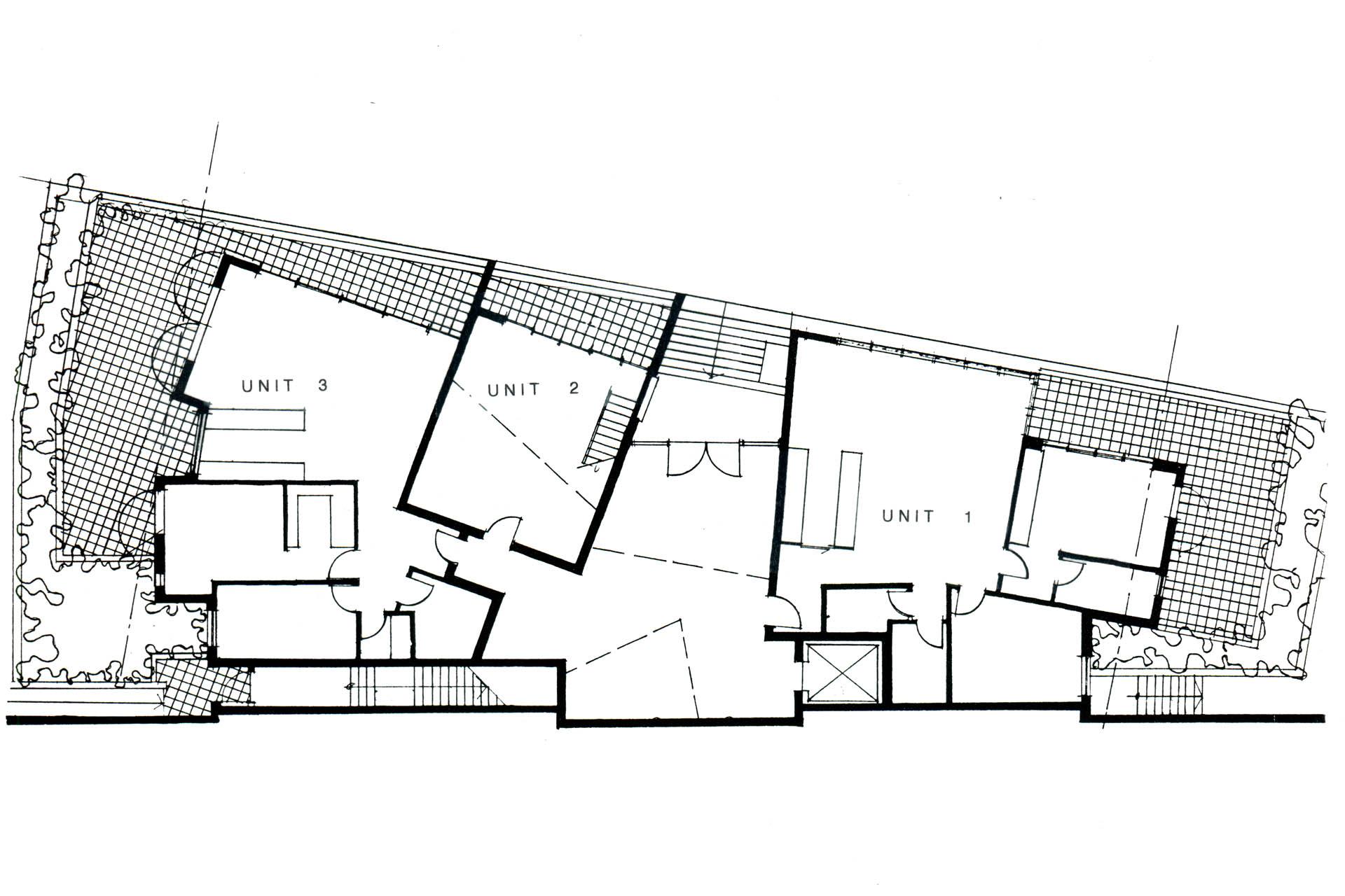 07_Site J Plan.jpg
