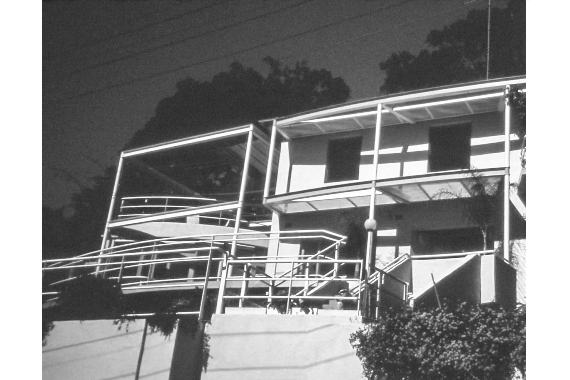 01_Day House Cropped.jpg