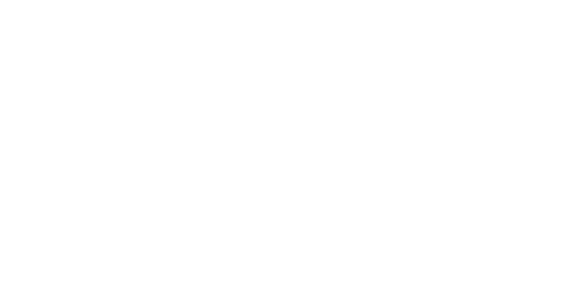 _Jawline-TT white.png