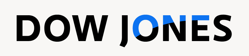 dow_jones_logo_detail.png