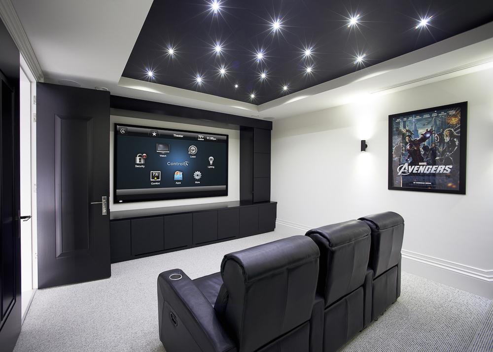home-theater-installation-2.jpg