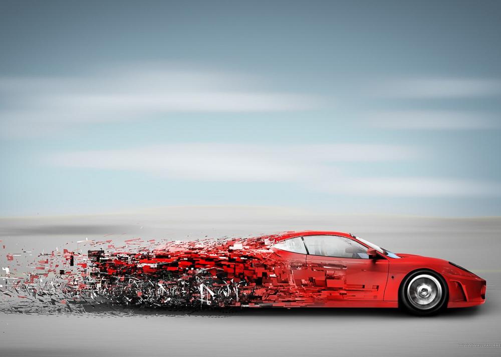 car_art0-2.jpg