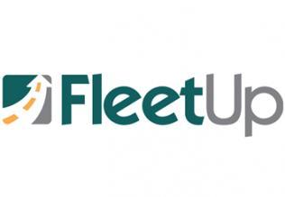 FleetUp logo.jpg