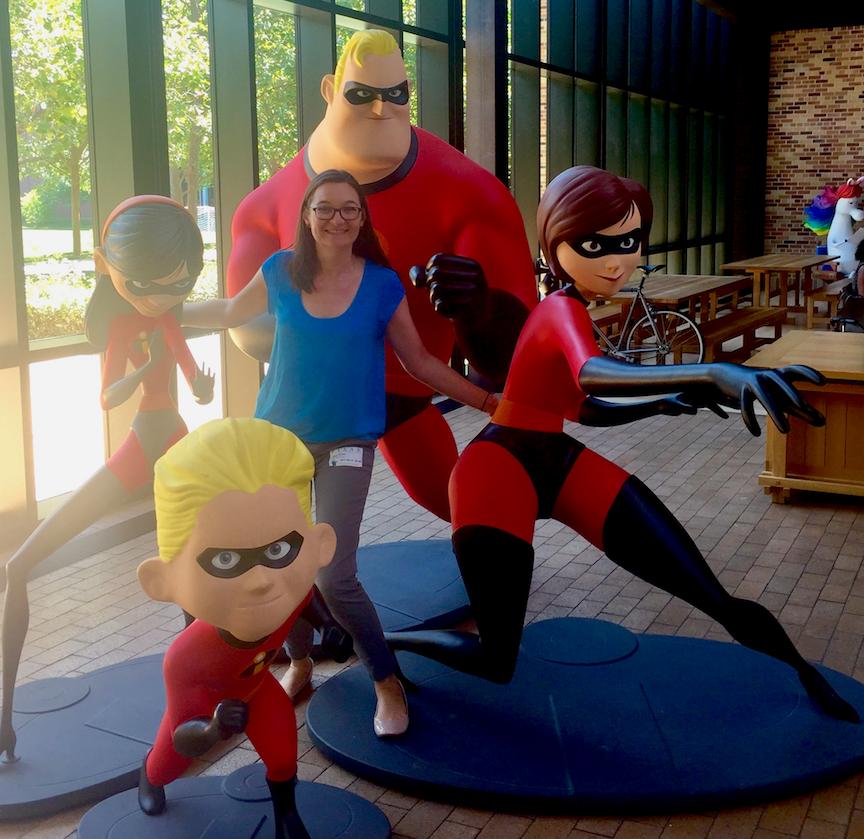 Jane at Pixar 2 (1).png