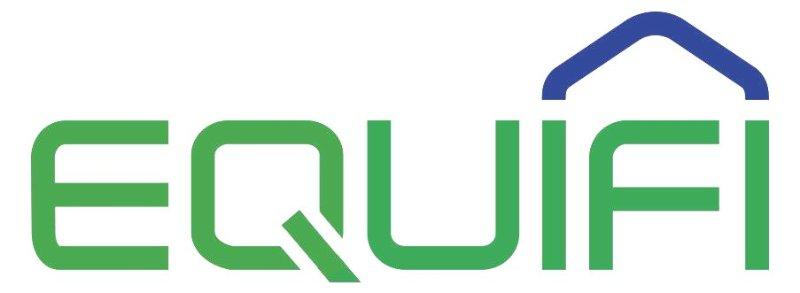 EquiFi logo.jpg