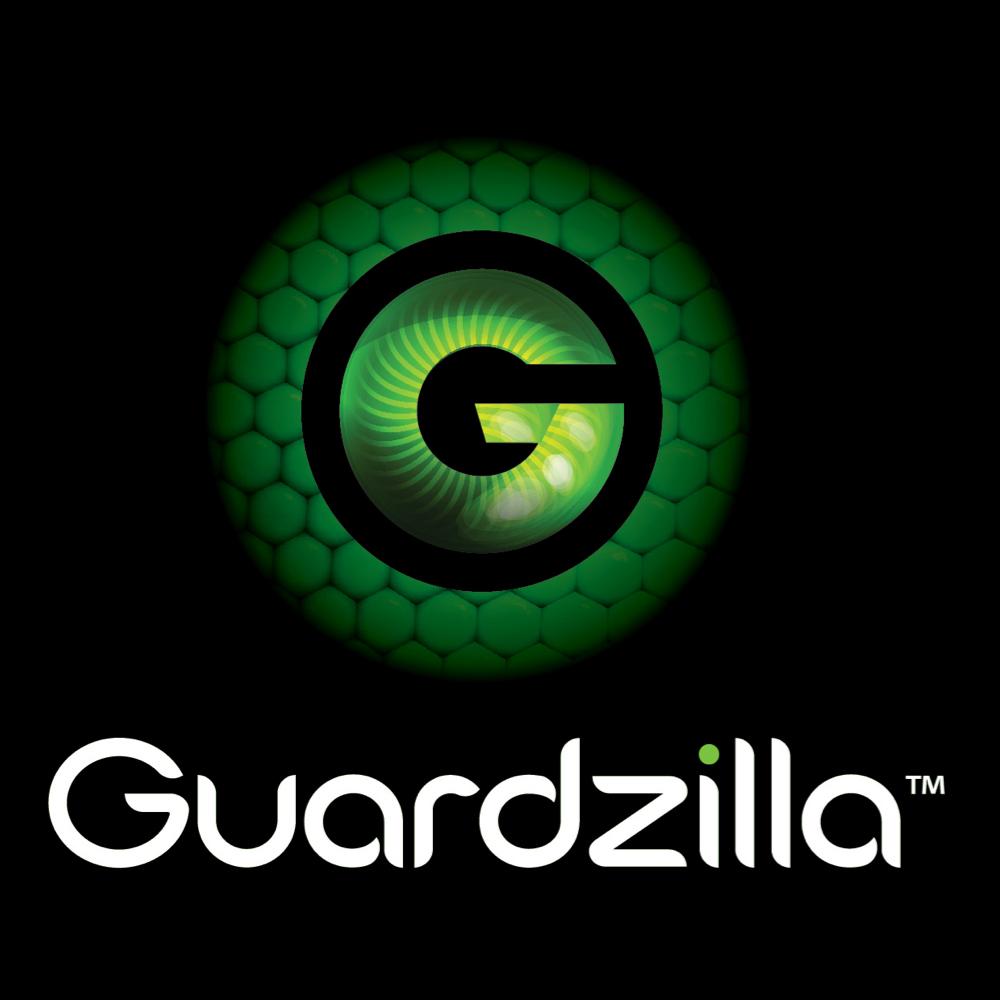 Guardzilla-Logo.jpg