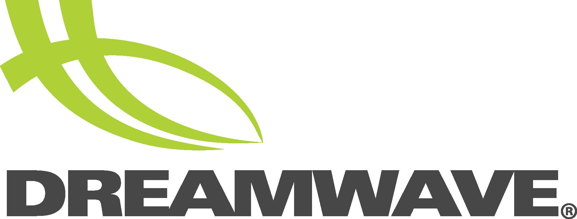 dreamwave-logo_regmark.png