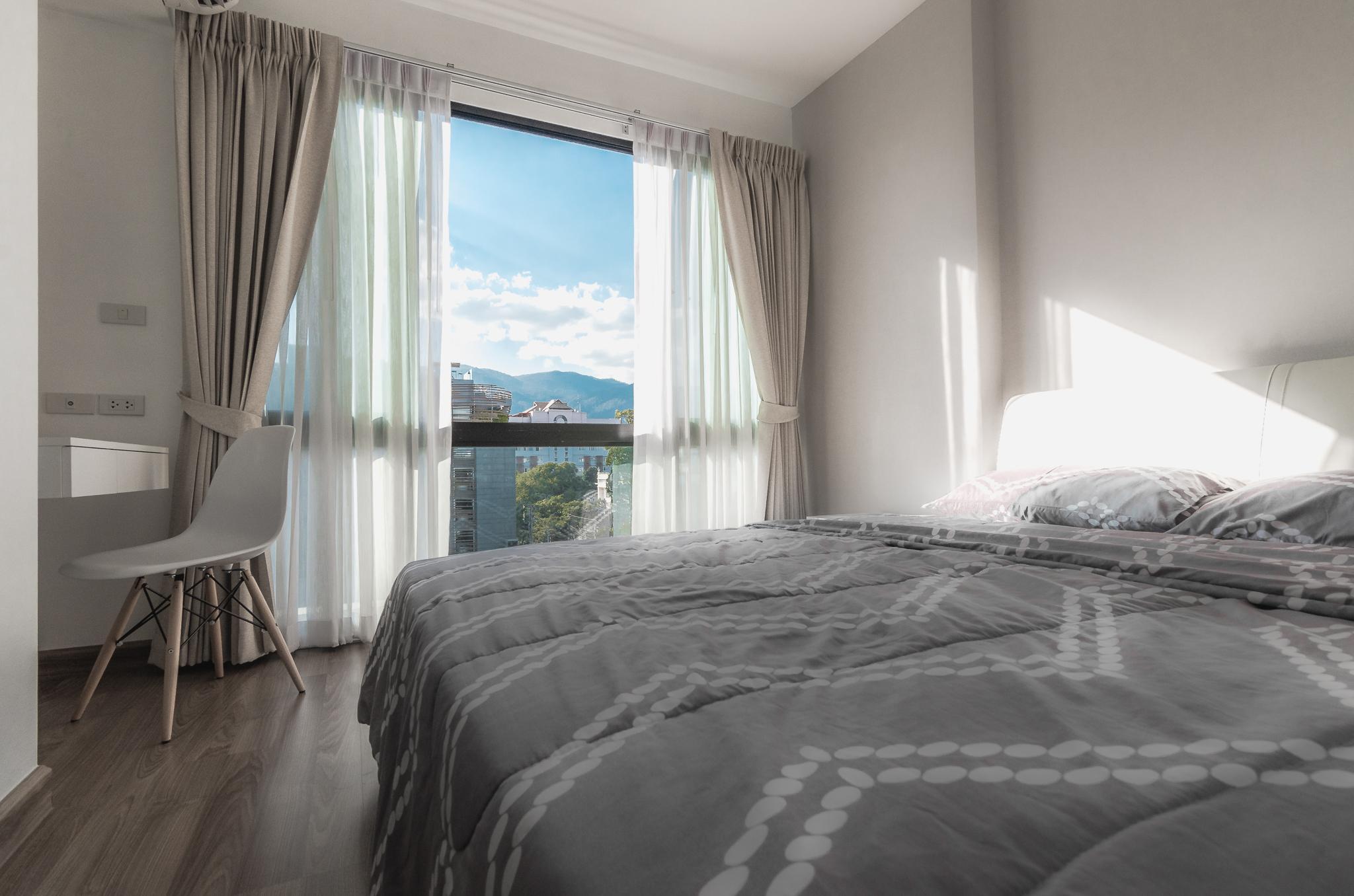 the-nimman-condo-chiang-mai-thailand-bedroom-view.jpg
