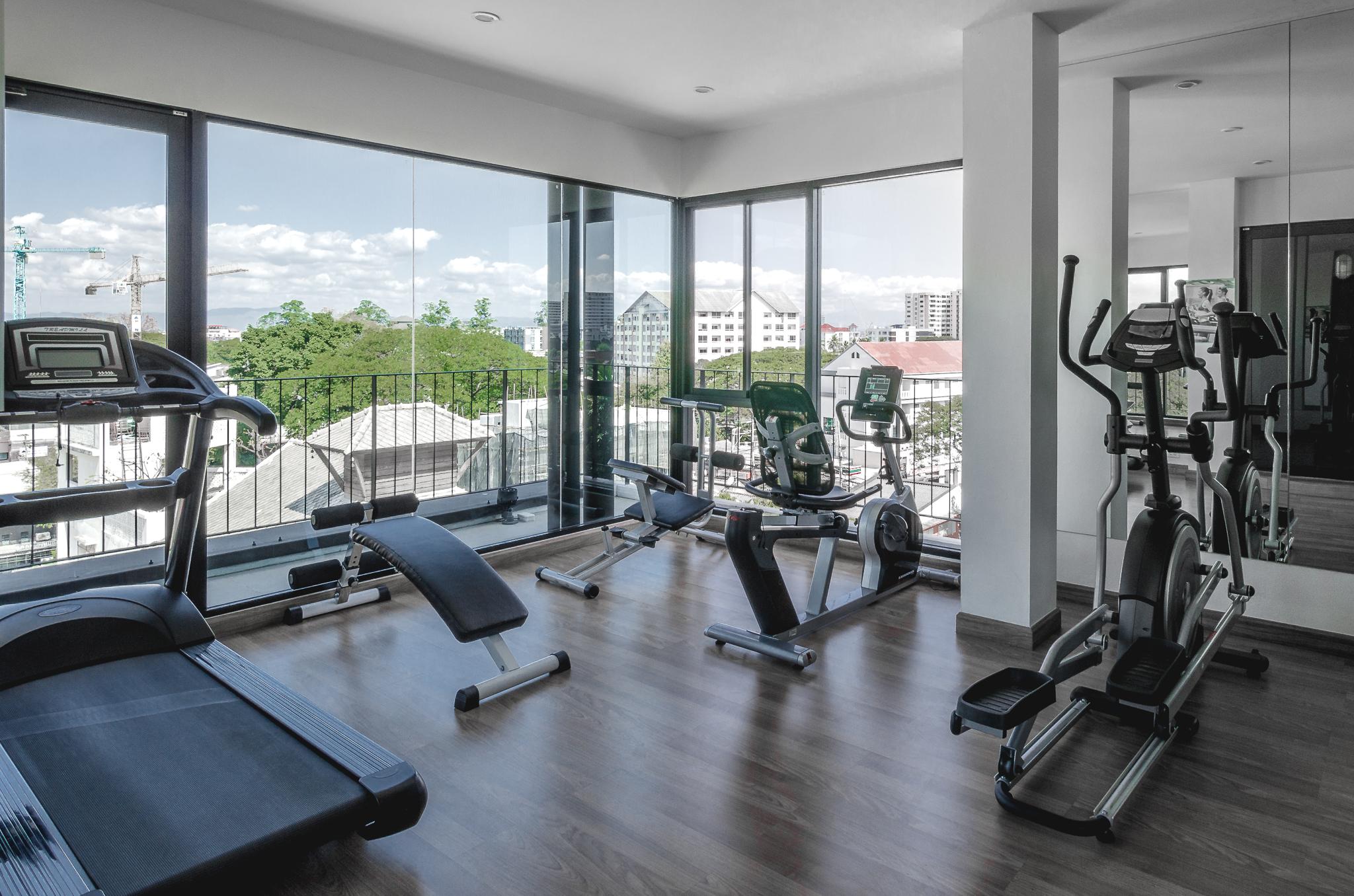 the-nimman-condo-chiang-mai-thailand-gym.jpg