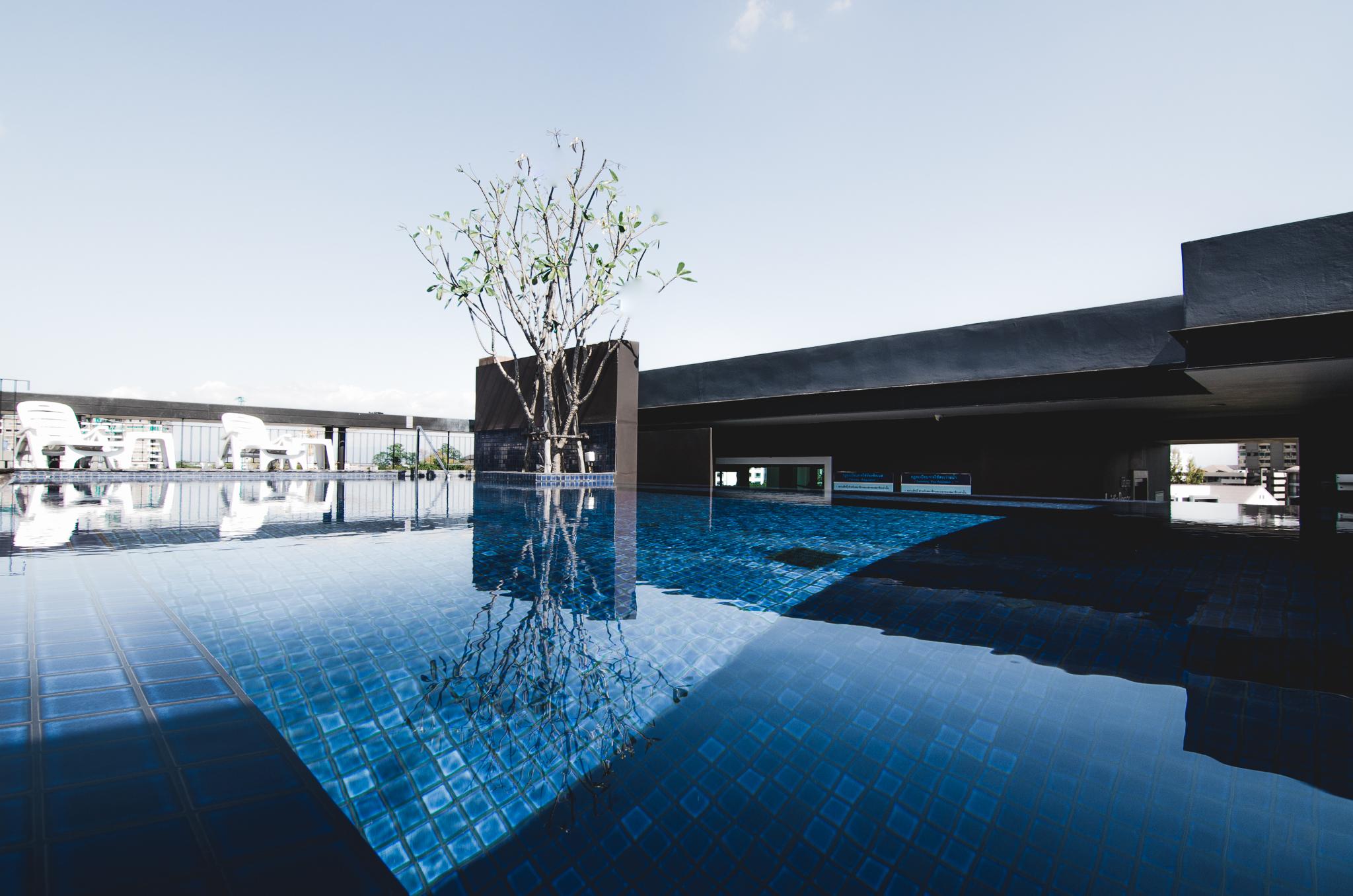 the-nimman-condo-chiang-mai-thailand-pool.jpg