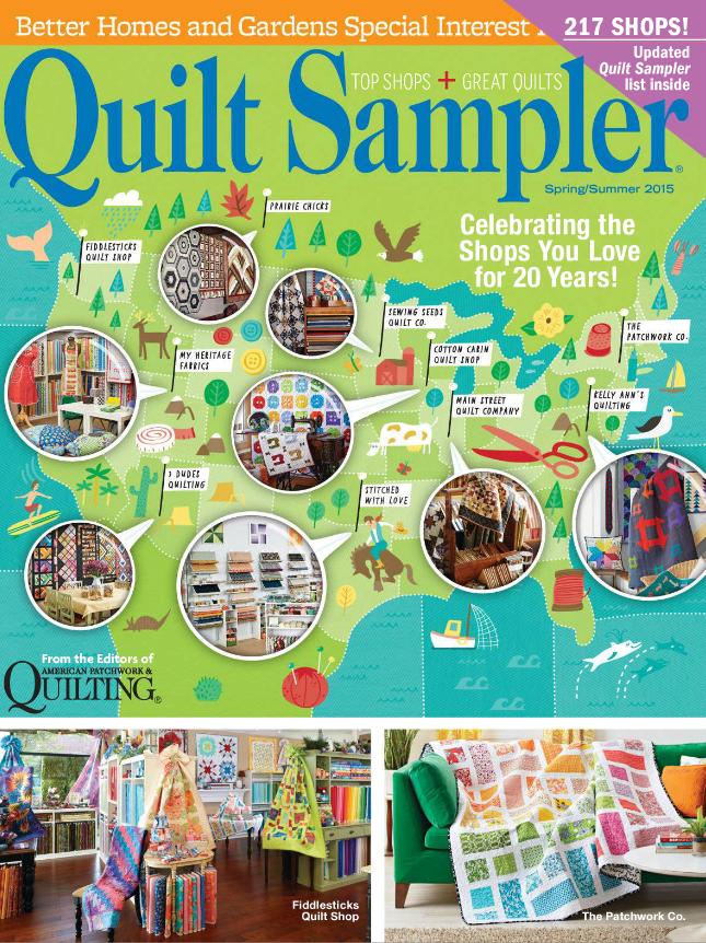 quilt-sampler.png