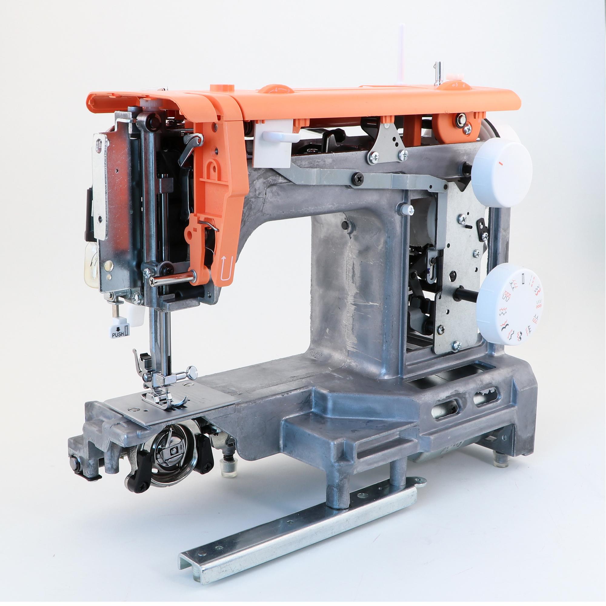 maker200-7.jpg