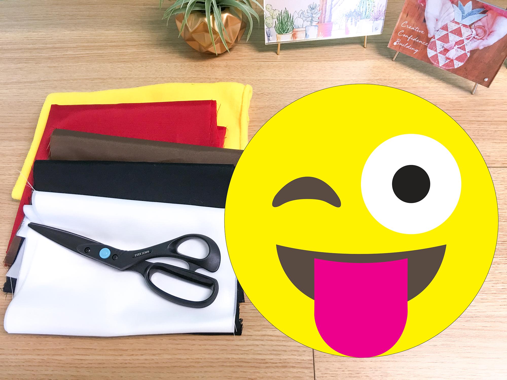 wink-emoji_step1.png