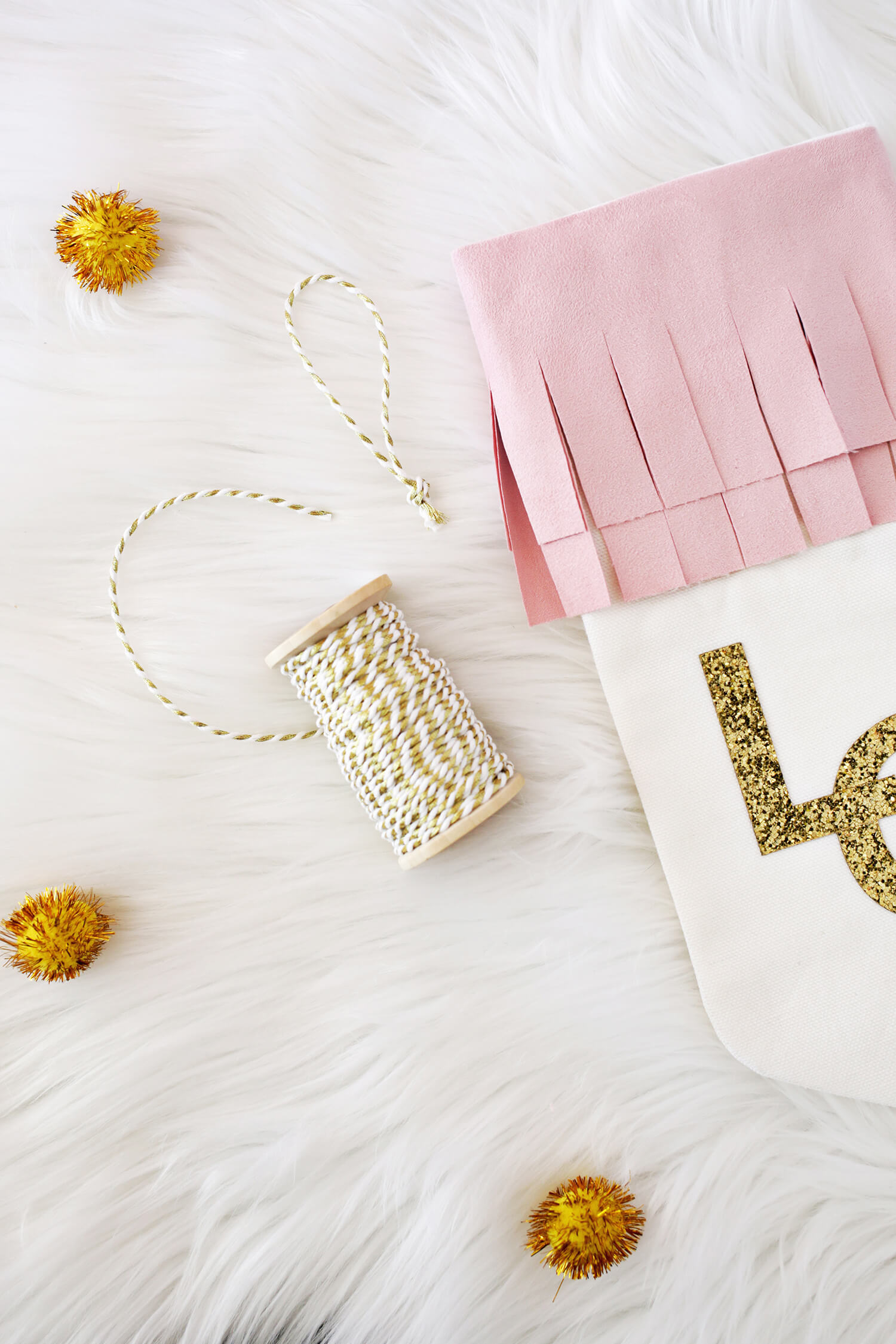 Faux-Suede-Fringe-Stocking-DIY-click-through-for-tutorial-3.jpg