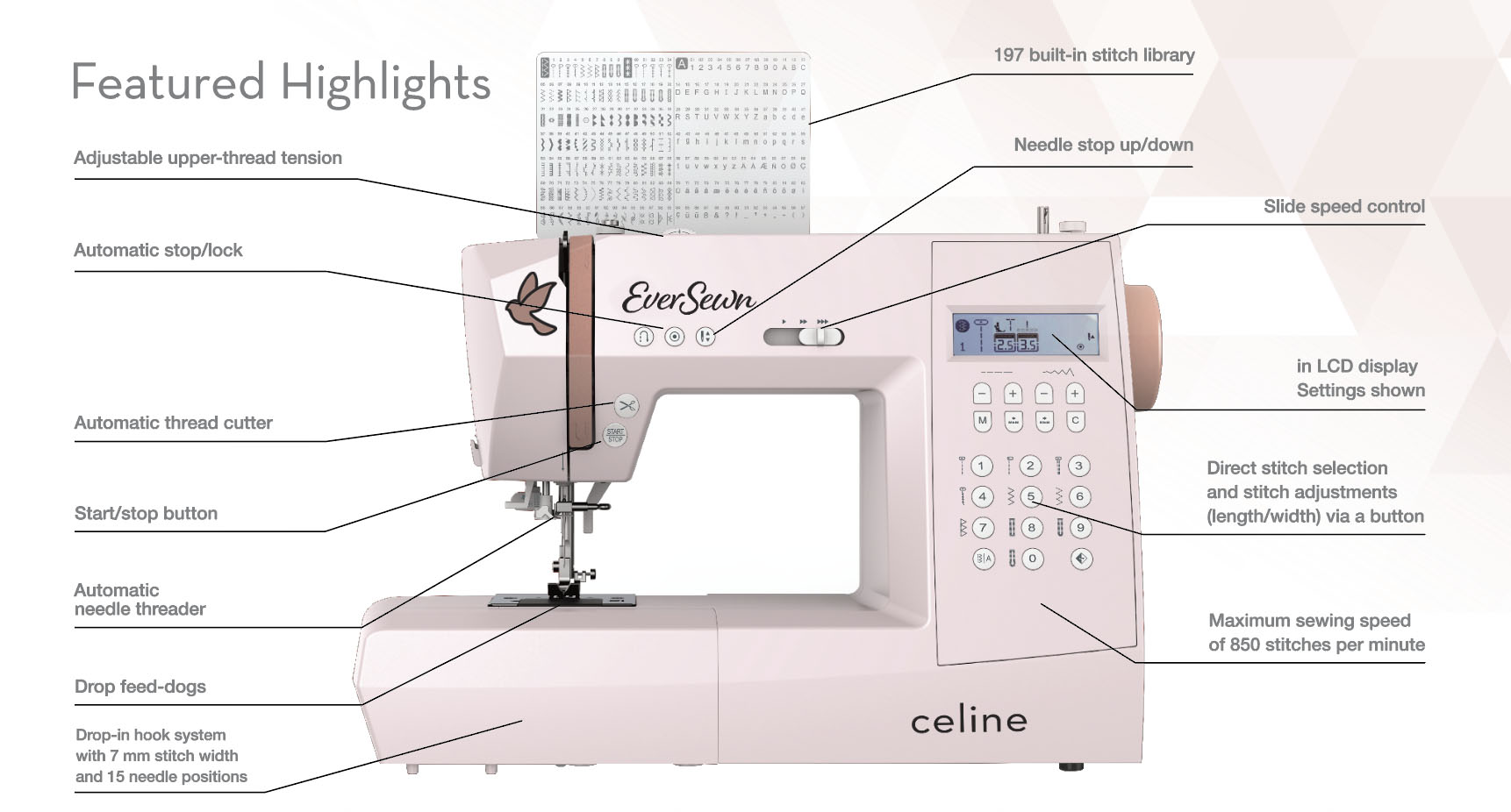 EverSewn_celine_features.jpg