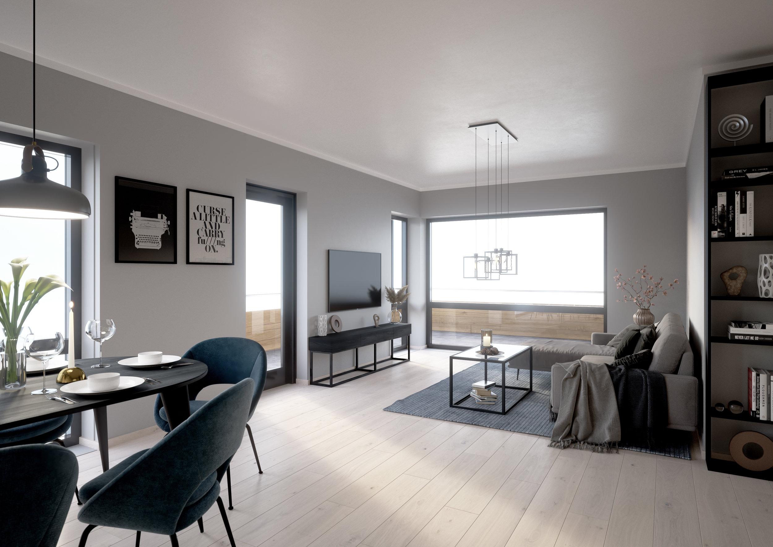 Interior-01.jpg