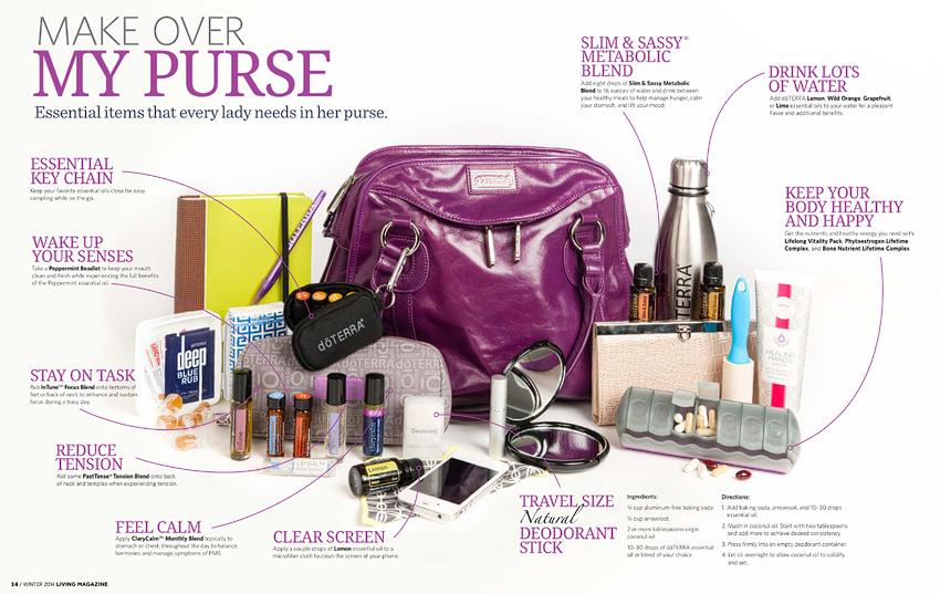 make-over-my-purse_web.jpg
