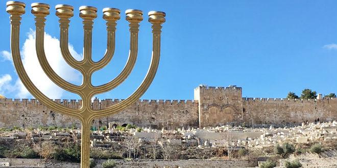 menorah-mount-of-olives-jerusalem.jpg