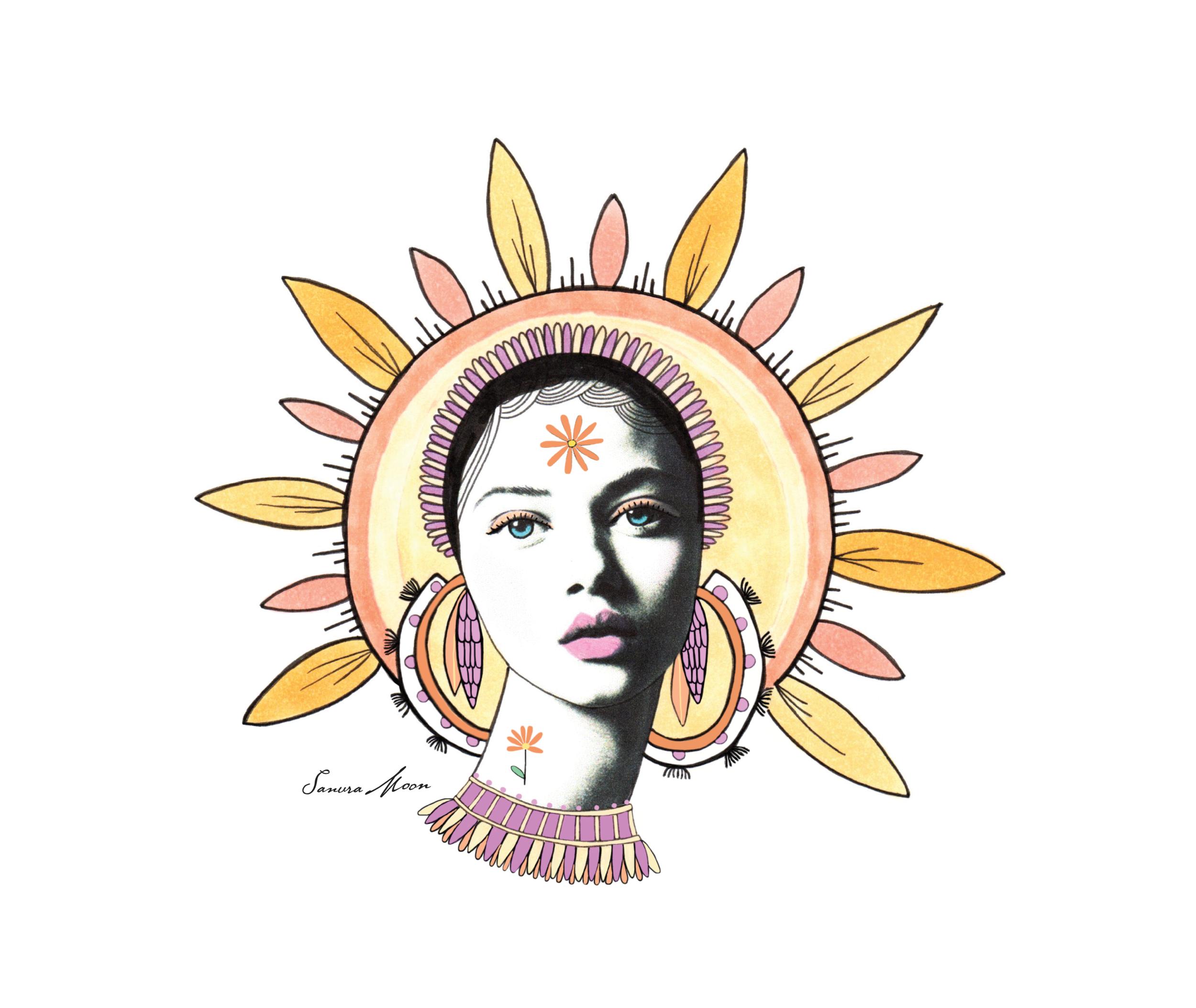 Sunshine_Face_1.jpg