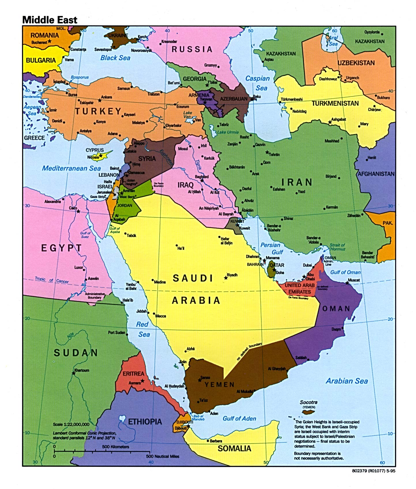 middle_east_map_.jpg