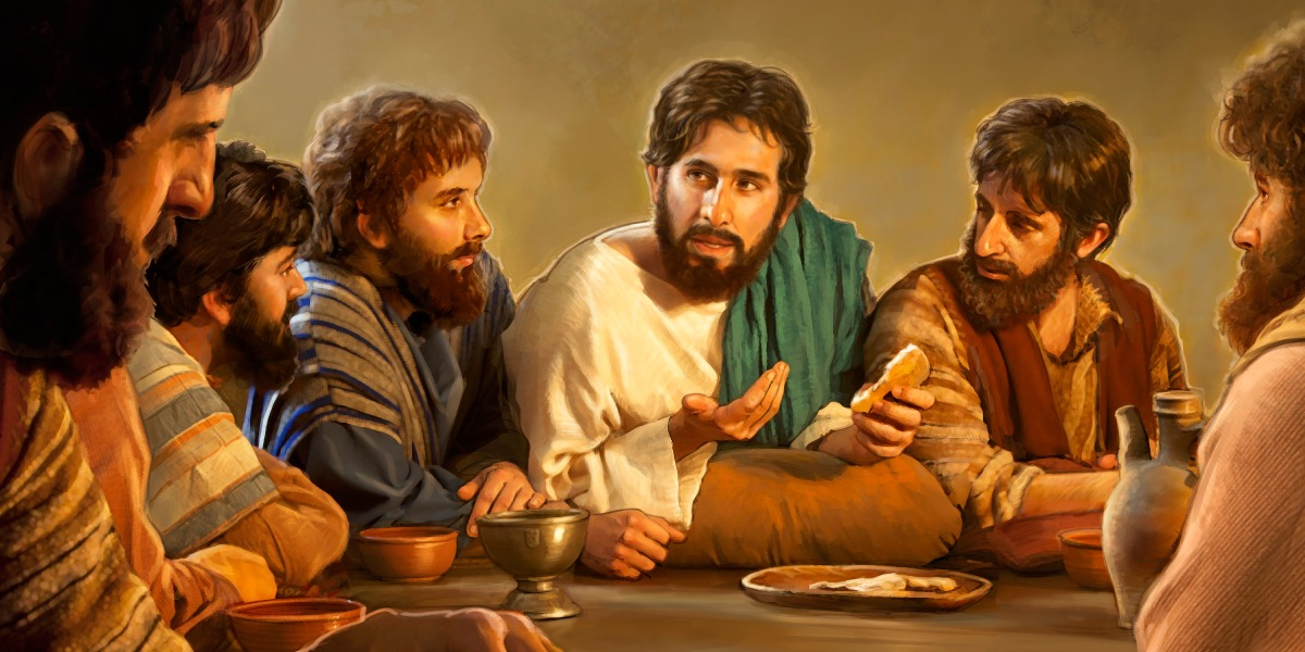 jesus_teaching_.jpg