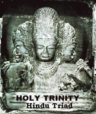 HinduTriad.jpg