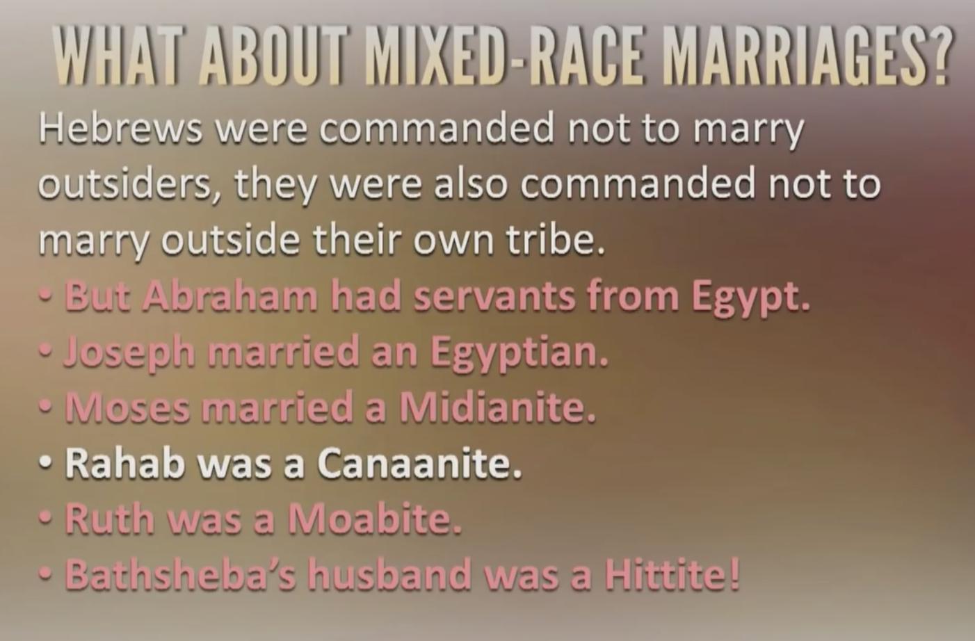 Human_Race.png