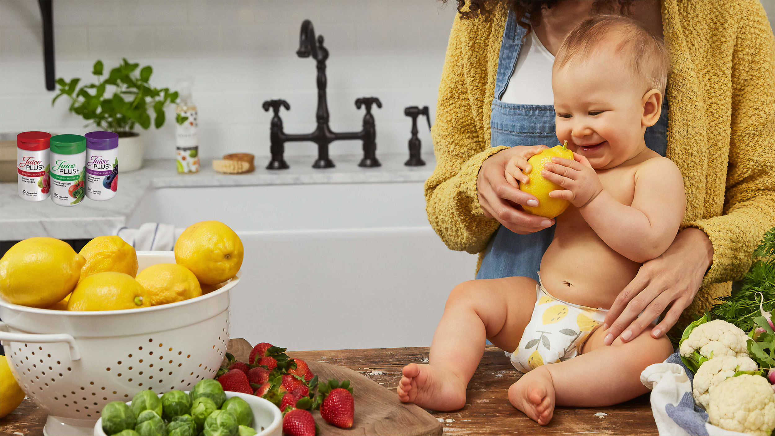 Healthy_Babies_Vitamins_1.jpg