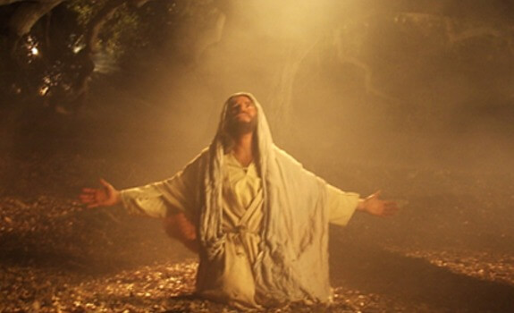 Jesus_Prays_To_His_Father_.jpg