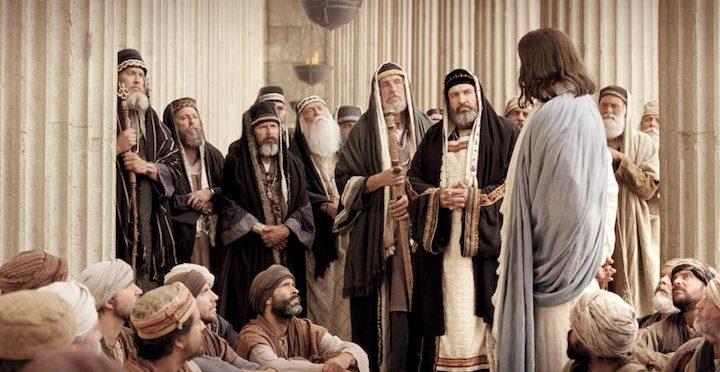 Pharisees object.jpg