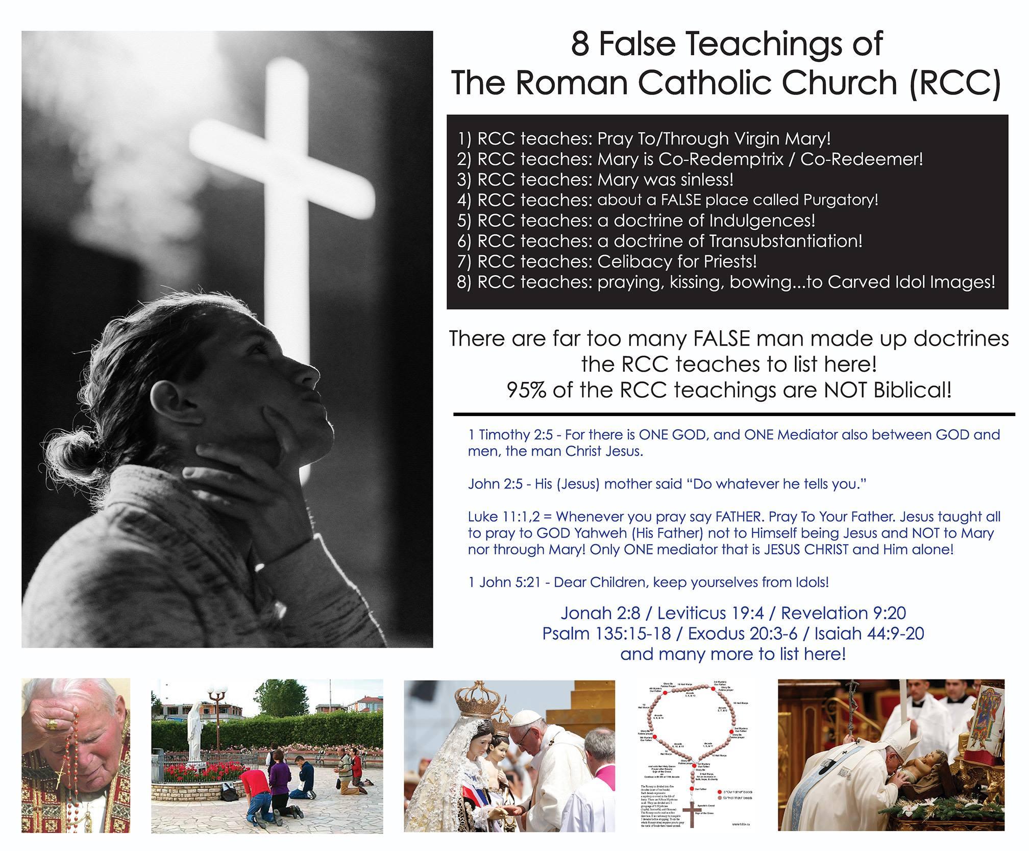 Trinity_Exposed_Bible_Truth_.jpg