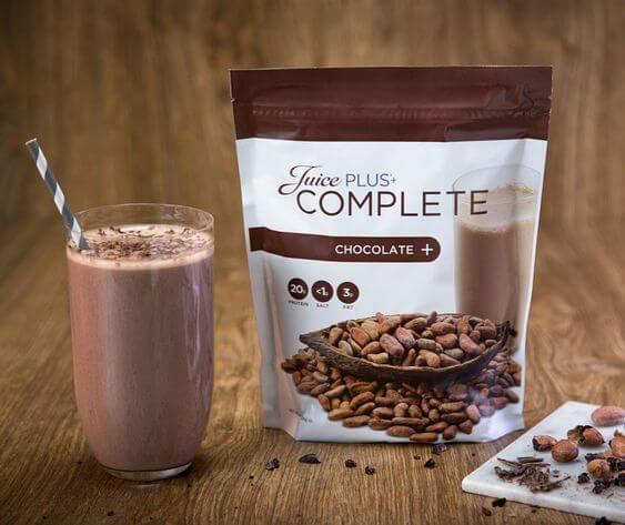 complete_shake_vegan_health_.jpg