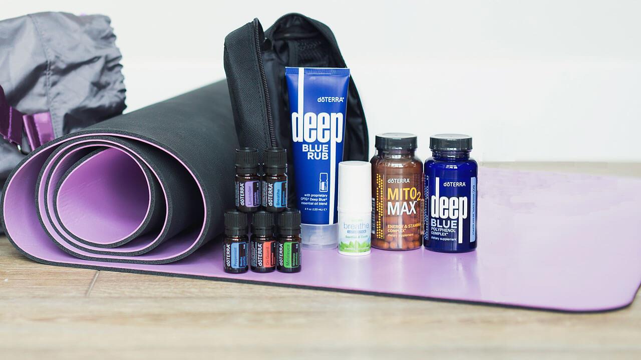 16x9-essential-oils-for-athletes-lifestyle-us-english-web.jpg