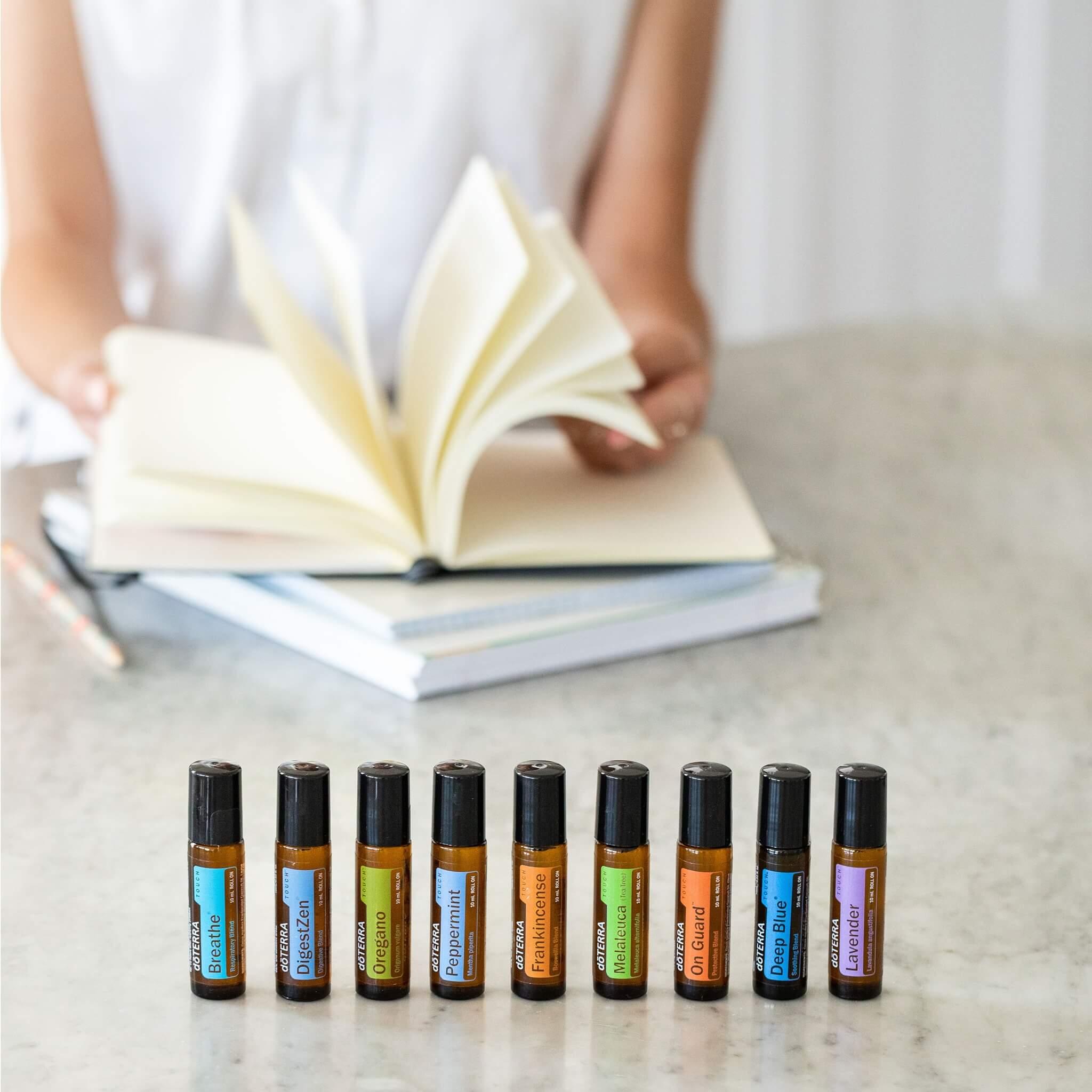 Essential_Oil_Healing_Book_.jpg