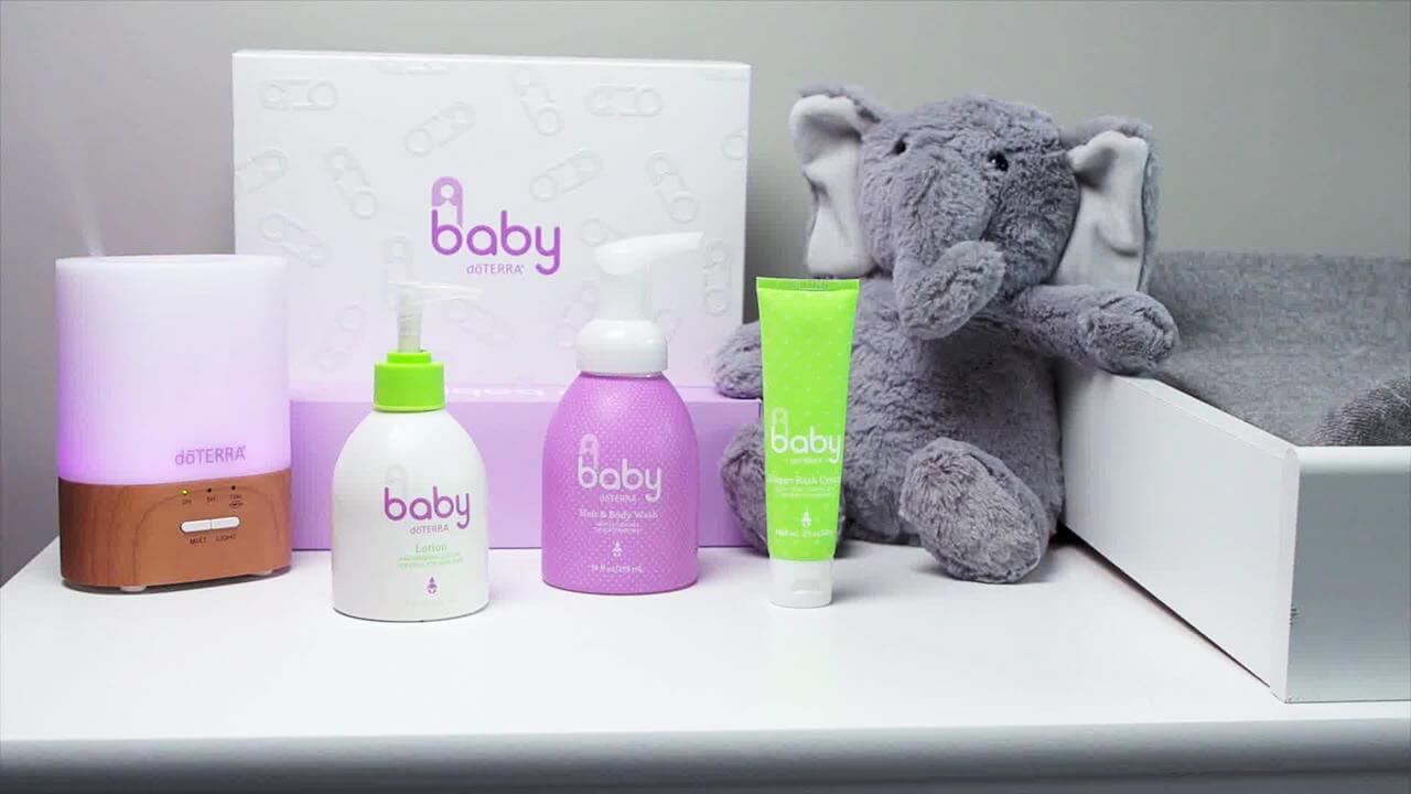 Essential_Oils_Baby_Shop_.jpg