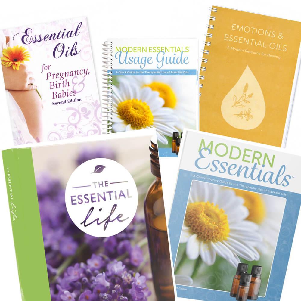 Essential_Oil_Book_Shop_.jpg