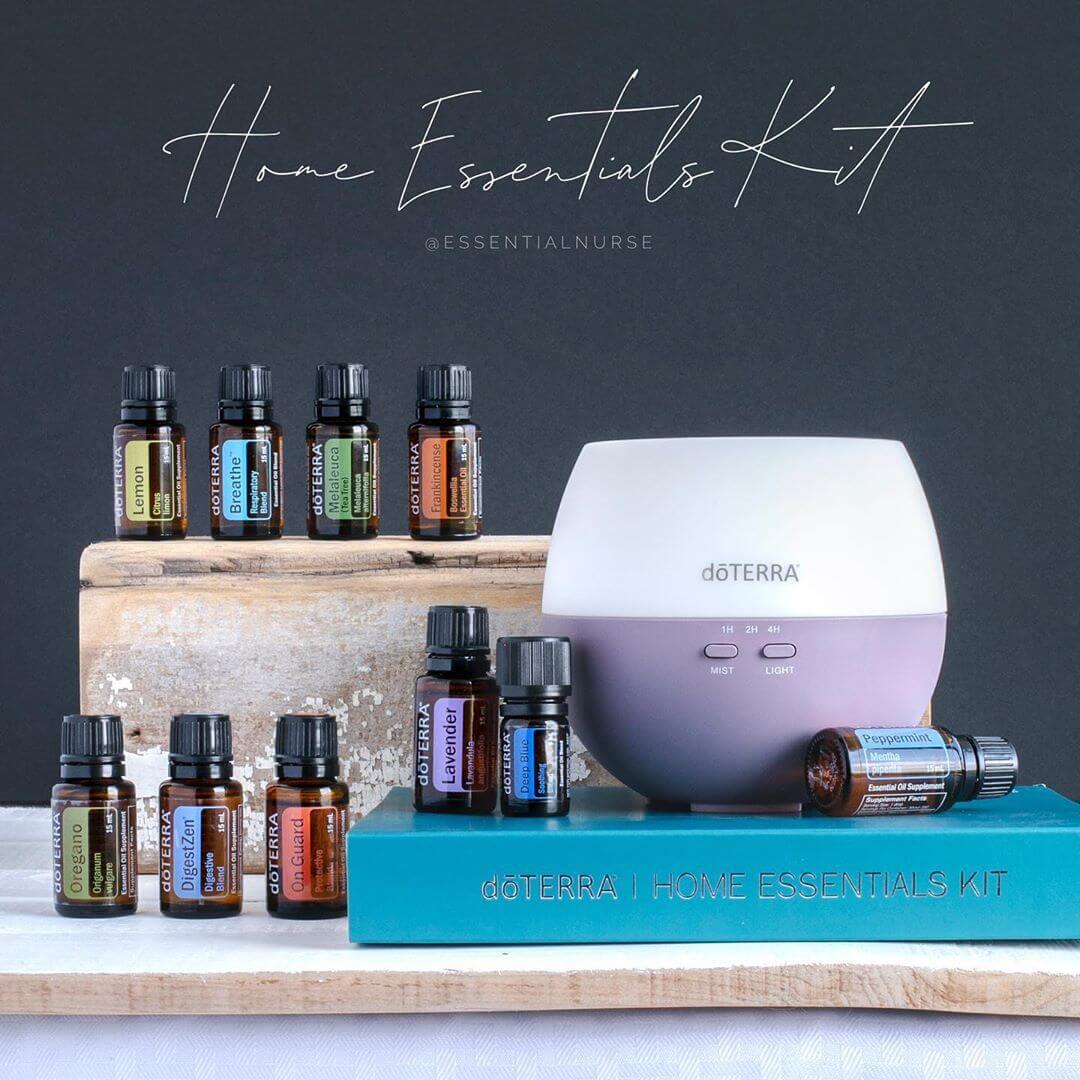 Essential_Oil_Healing_Kit_Sale_4.jpg
