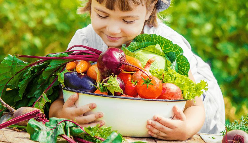 Vegan_Kids_Chewables_Nutrition_2_.png
