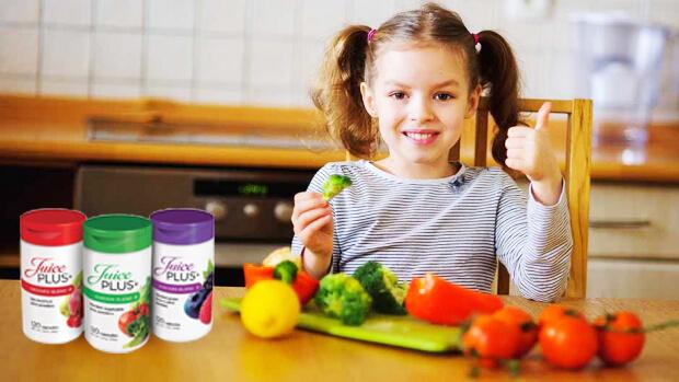 Vegan_Kids_Chewables_Nutrition_3_.jpg
