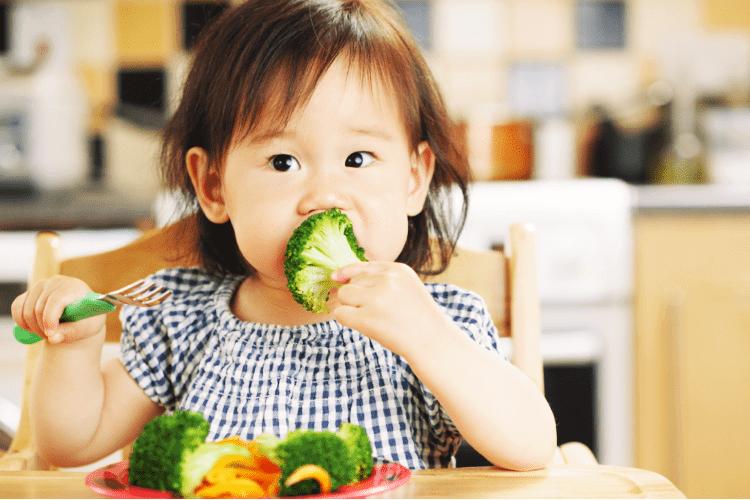 Vegan_Kids_Chewables_Nutrition_4_.png