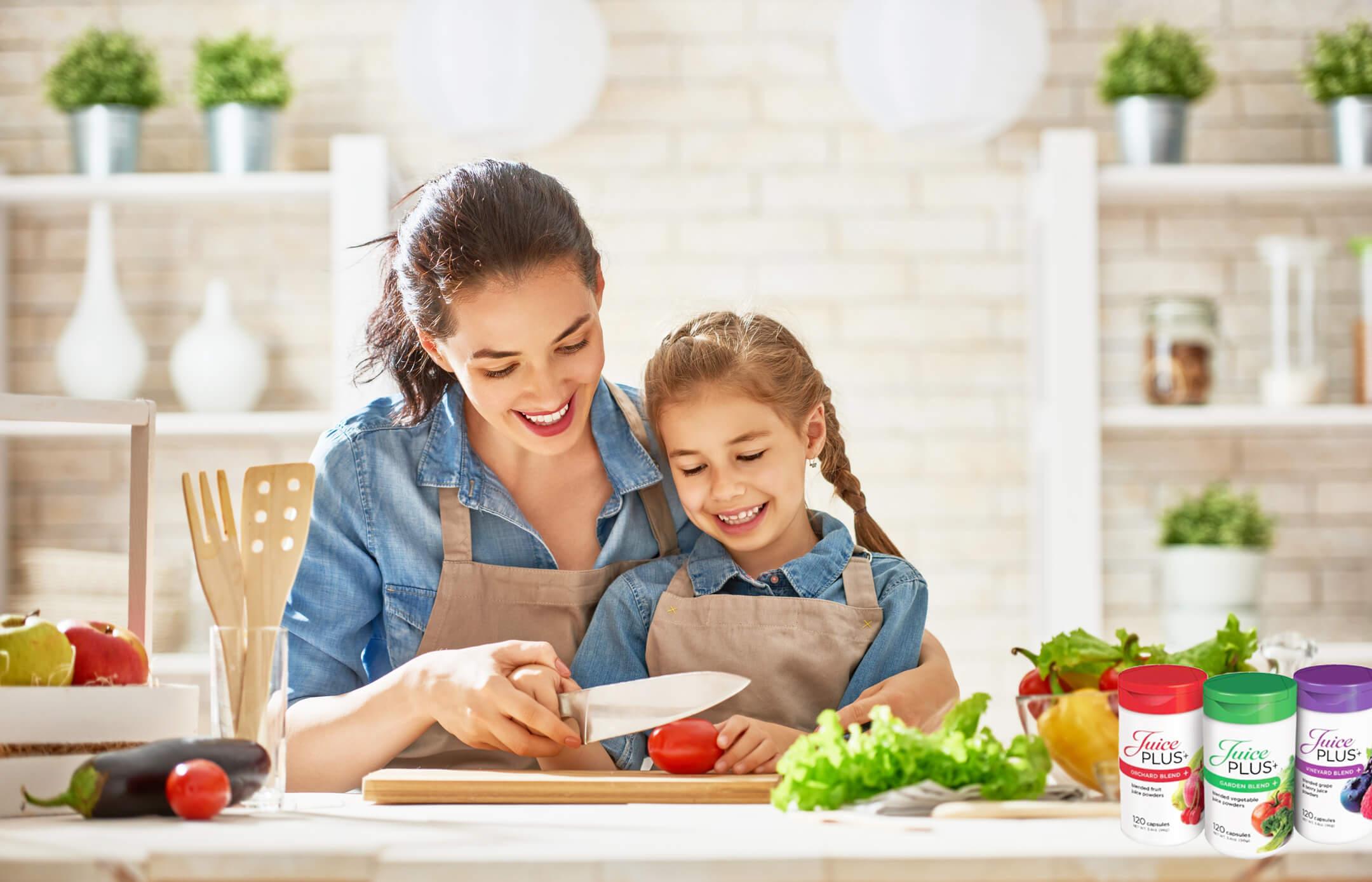 Vegan_Plant_Based_Nutrition_Health_.jpg