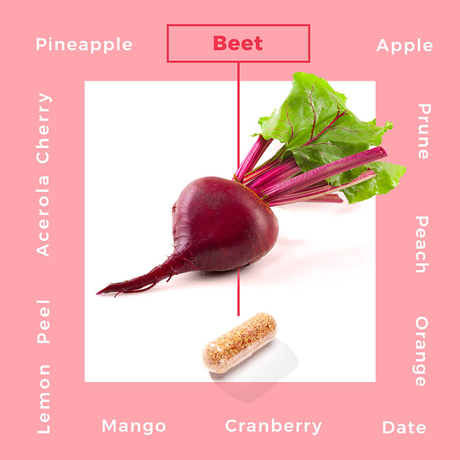 Plant_Based_Nutrition_Capsules_2_.jpg