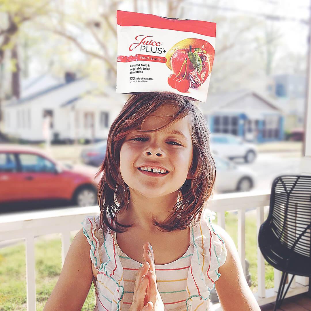 kids_chewable_3_.jpg