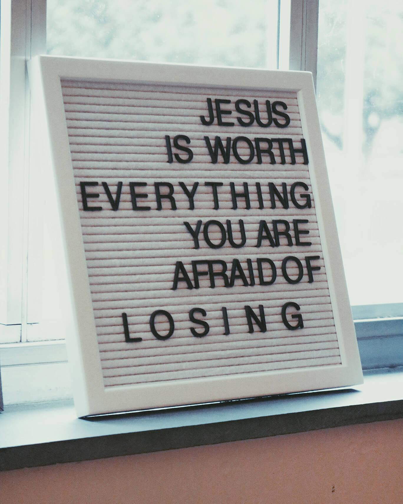 Jesus_Quotes_Shop_Shirts_.jpg