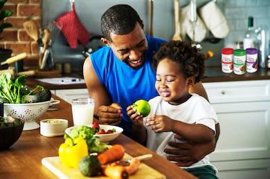 kids_free_nutrition_plans_wholefood_.jpg
