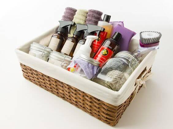 Organic_Natural_Laundry_Soap_1.jpg