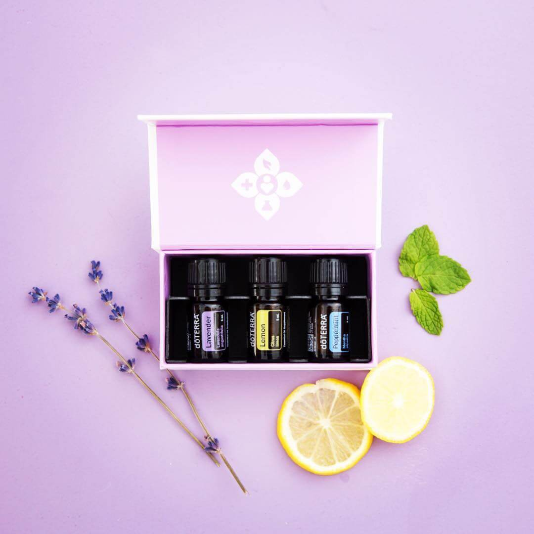 Essential_Oils_105_.jpg